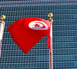 La Tunisie en voie de stabilisation (photo Dahmane Soudani)