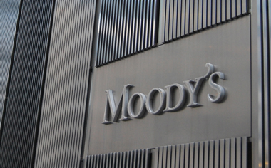 Moody's-'Une'-Maghnord-DS-3