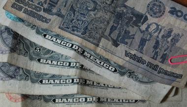 Les banques spécialisées dans la ligne prêt en pleine tourmente (photo Dahmane Soudani)
