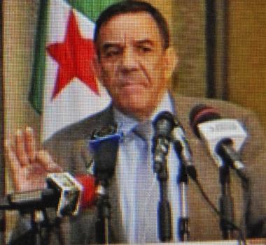 Moussa-Touati--Maghnord-ph.-écran-DR