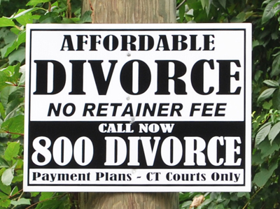 Divorce-low-cost-Maghnord-DS