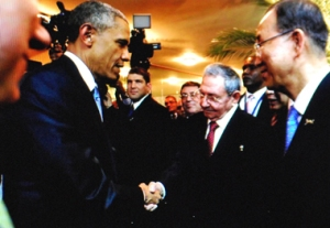 Obama-Raul-Castro-Magh-Photo-écran-DR