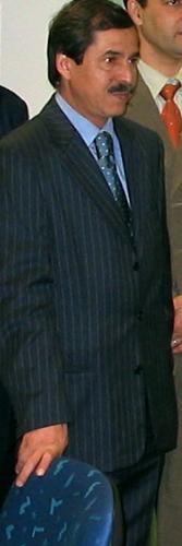 Saïd-Bouteflika-DS