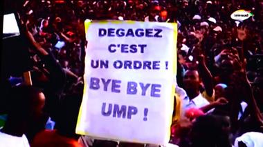 Manif-à-Djibouti-Ph.-Écran-DR