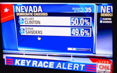 Nevada-Sanders-Clinton-DS