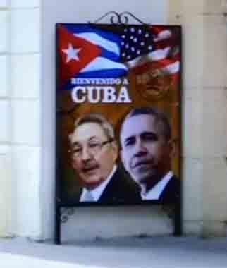 Obama-Cuba-1