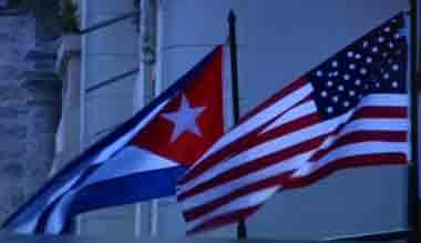 Obama-Cuba-2