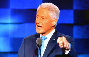 Bill-Clinton-Magh-DS-(phot-écran)
