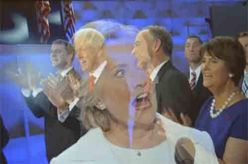 Convention-Hillary-Clinton-2