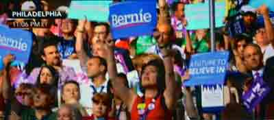 Convention-partisans-Sanders-1