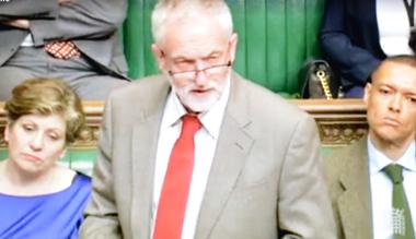 Jeremy-Corbyn-photo-écran-DS-