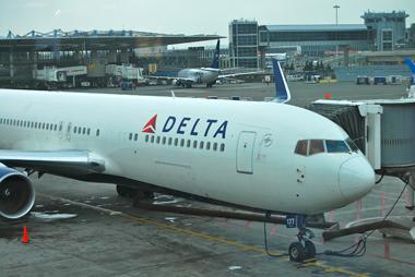 Delta-Maghnord-DS-1.jpg