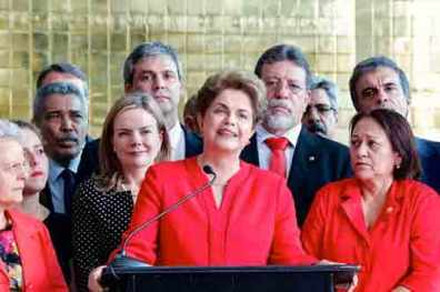 Dilma-Roussef-(photo-Dilma-Roussef)