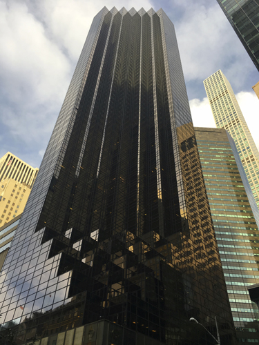 trump-tower-ds-2