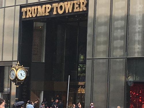 trump-tower-ds-3