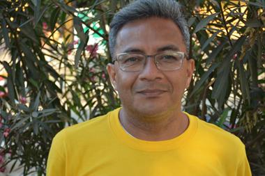 Humberto-Lopez-DS