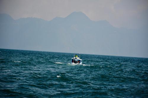 Lac-Atitlan-DS