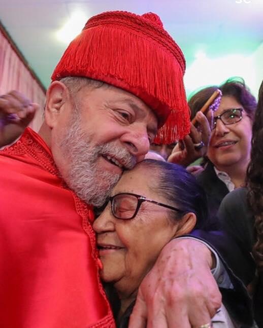 Lula-DR