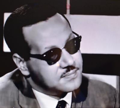 Abdelhafid-Boussouf-magh.-DS-ph.-écran-1