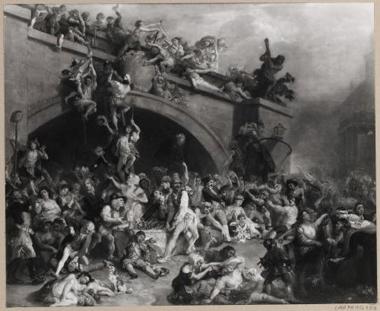 Le-Pillage-de-la-cave-du-Roi-MaghDR